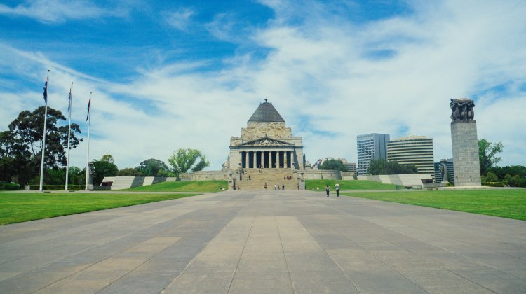 12 free things to do in Melbourne (that are actually worth doing)