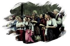 boda_medieval_leintz_gatzaga100