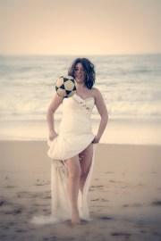 Reportaje de boda Donostia