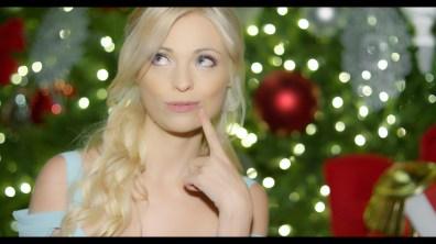 Christmas Pics Katja Dec 2014_naughty