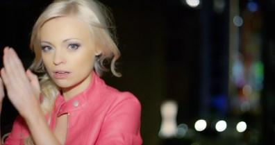 Katja Glieson Black Widow Cover Video