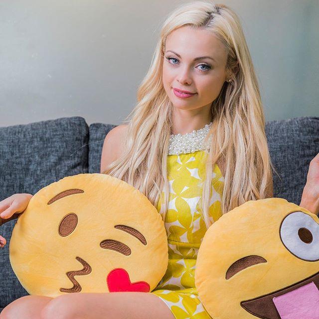 What's ur fav emoji?