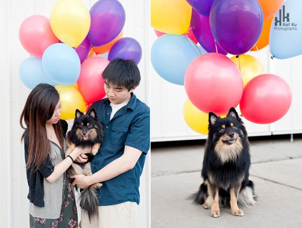Alpha-Balloons-copy