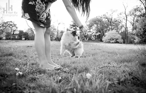 Kat-Ku-Photography_Ollie_11
