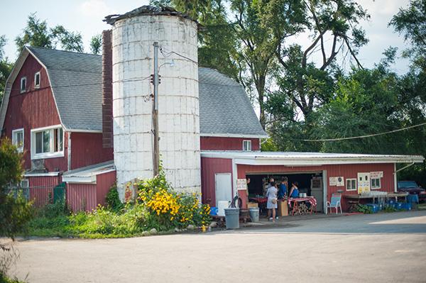 Pure Michigan_Kat Ku_Makielski Berry Farm_03