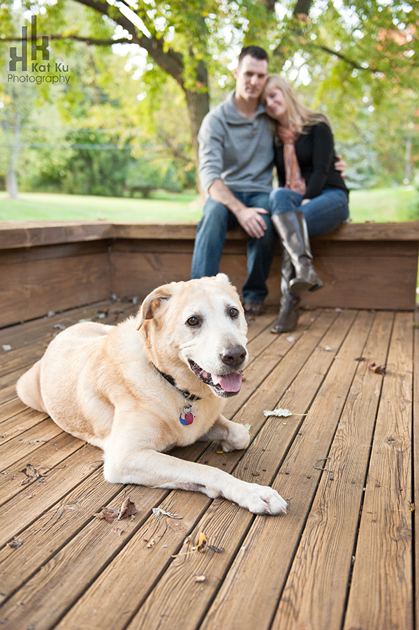 Rochester-Hills-Pet-Photography_15