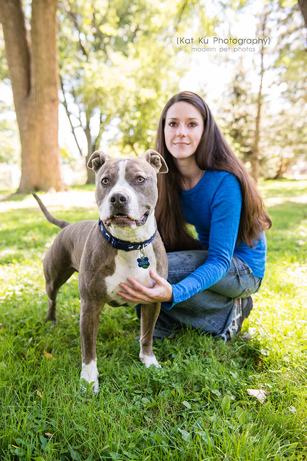 Kat Ku Photography_Bane and Raven_Pit Bull_05