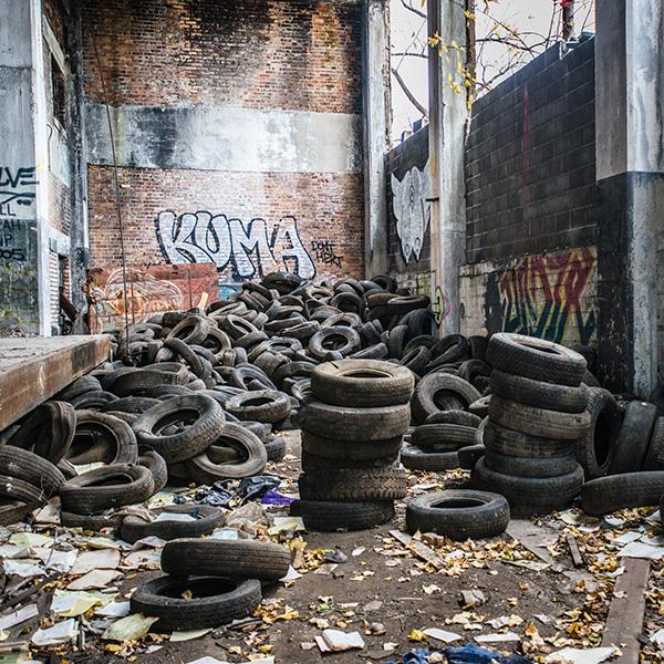 Kat Ku Photography_Detroit Schroeder_04