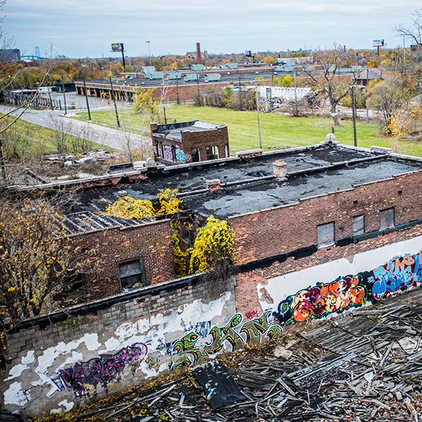 Kat Ku Photography_Detroit Schroeder_11