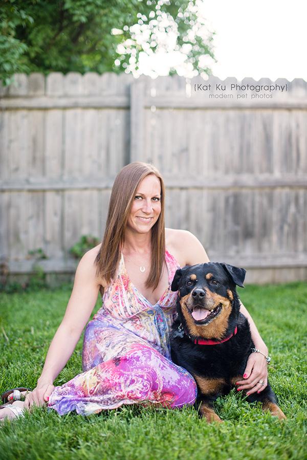 Kat Ku Photography_Canton Pet Photography_13