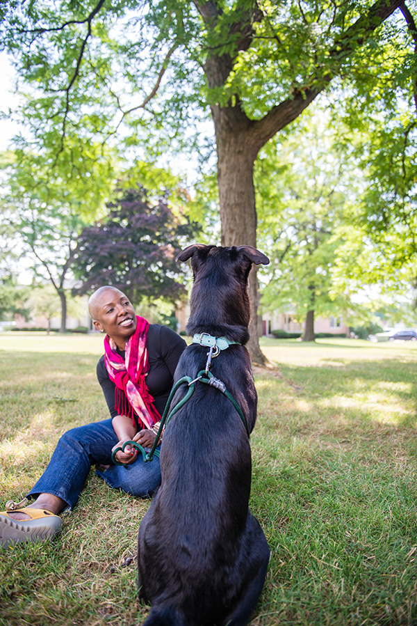 Kat Ku Photography_Diamond_Troy Pet Photography_12