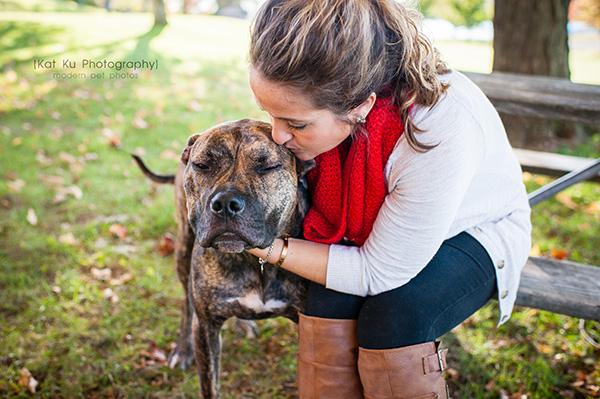 Kat Ku_Delilah and Tucker_Michigan Pets_09