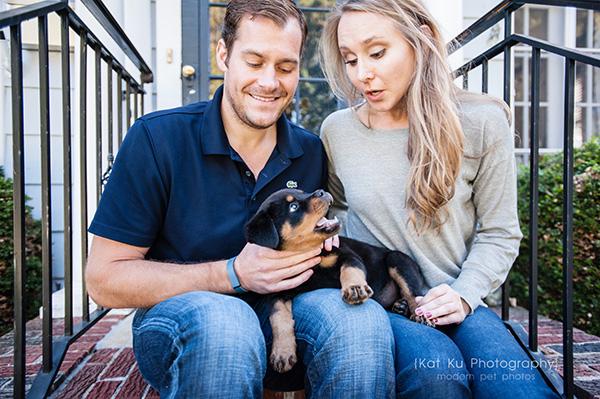 Kat Ku_Gia Rottweiler Puppy_18