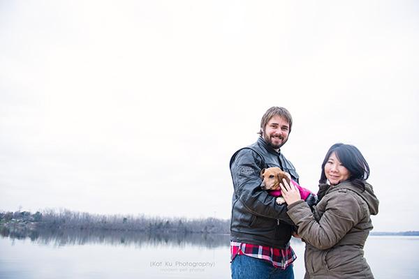 Kat Ku_Noodle_Pet Photography_25