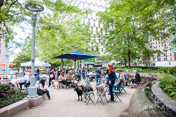 Kat Ku Photography_Dogs of Detroit_Campus Martius_01