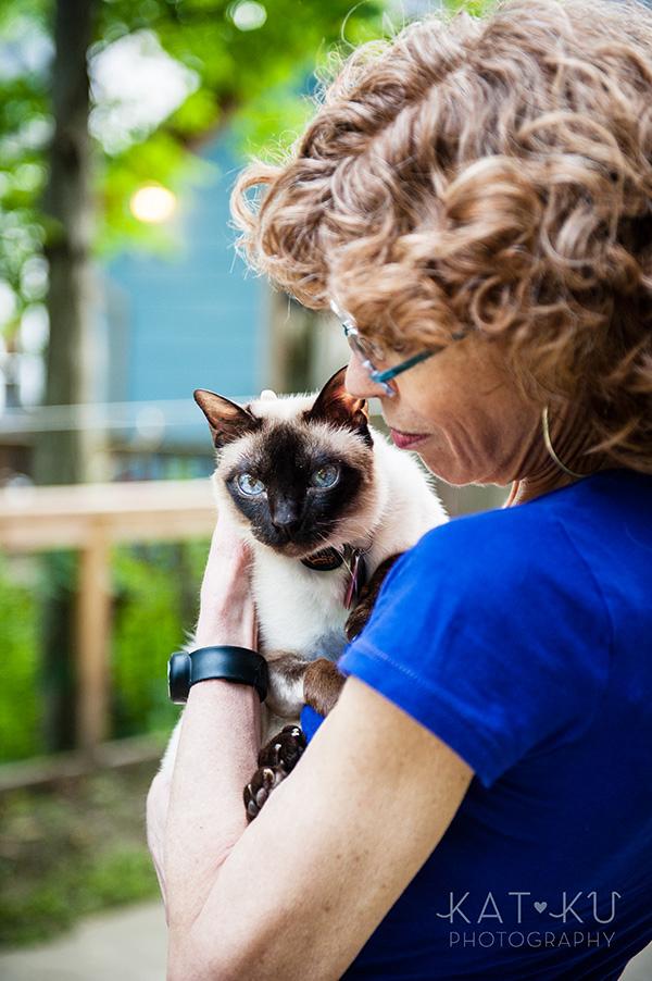 Kat Ku_Ann Arbor Pet Photography_Karly Boy and Poochie_20