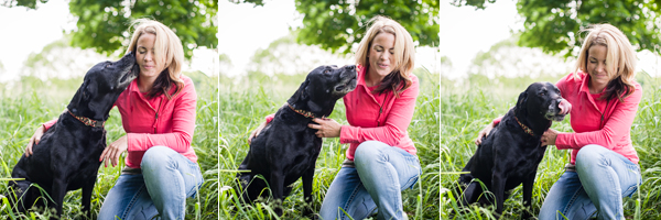 Kat Ku_Tank the Black Lab_Novi Dog Photographer_06