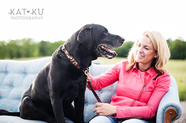 Kat Ku_Tank the Black Lab_Novi Dog Photographer_11