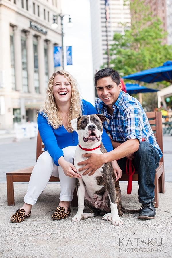 Kat Ku Photography_Detroit Pet Photos_Auggie_15