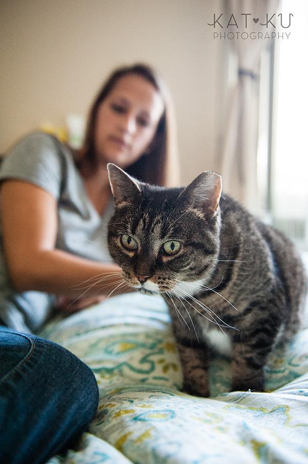 Kat Ku Photography_Mattee and Roger_Michigan Pets_03