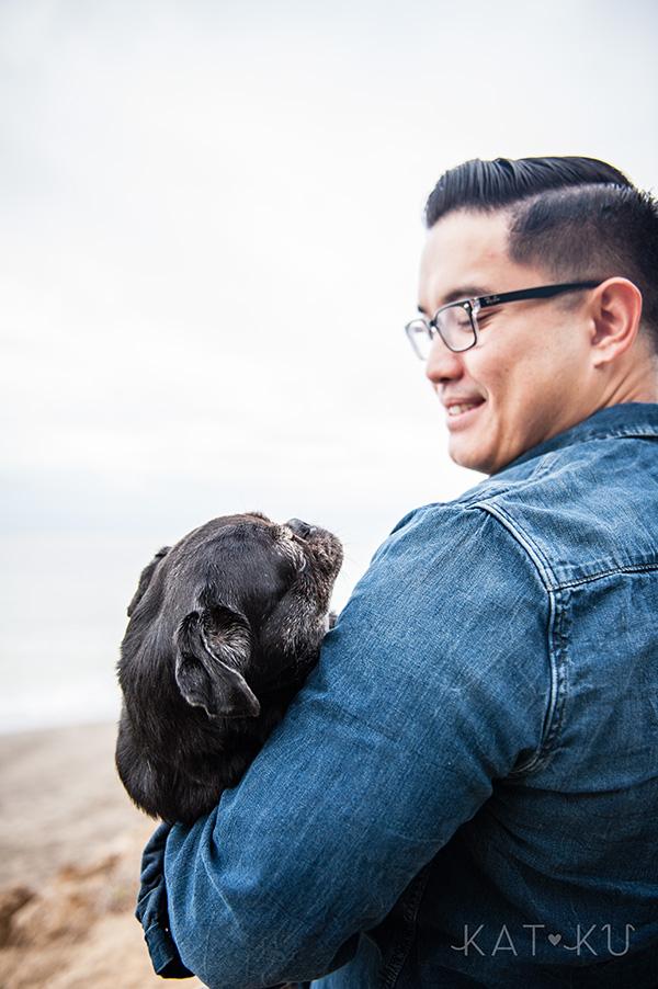 Kat Ku_San Francisco Pet Photos_Wheezy and Tito_11