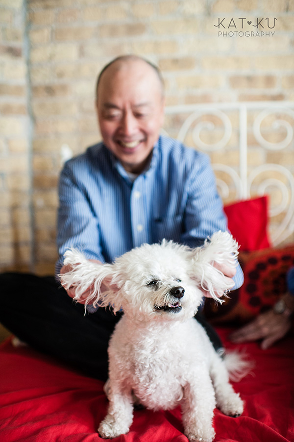 All Rights Reserved_Kat Ku_Chicago Pet Photography_Snowball_08