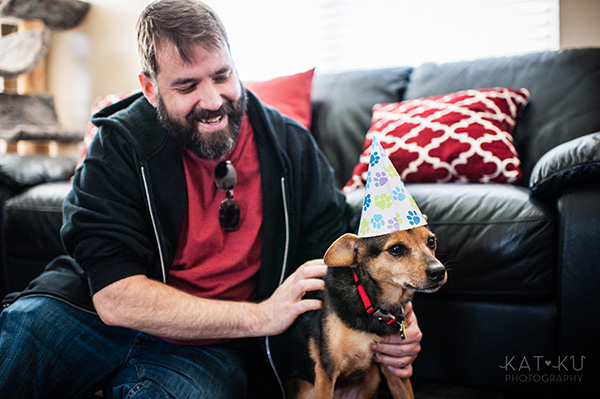 All Rights Reserved_Kat Ku_Puppy Party Birthday Bash_10