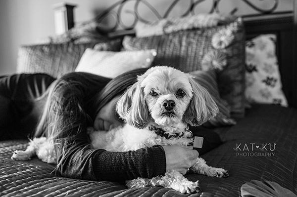Kat Ku_Mattie and Jinx_Ann Arbor Dog Photography_14