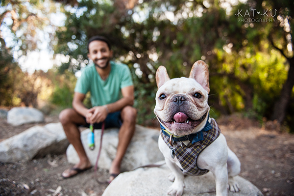 Kat Ku_San Francisco Pet Photography_Bowser_Frenchie_03
