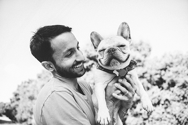 Kat Ku_San Francisco Pet Photography_Bowser_Frenchie_10