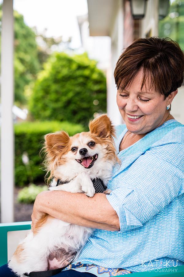 Kat Ku - Royal Oak Pet Photography_09
