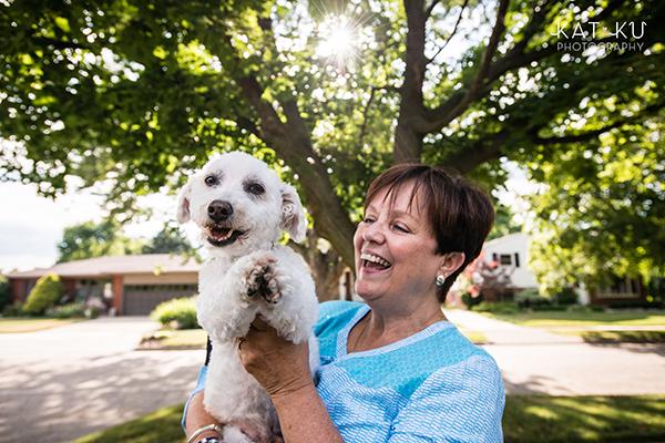Kat Ku - Royal Oak Pet Photography_18