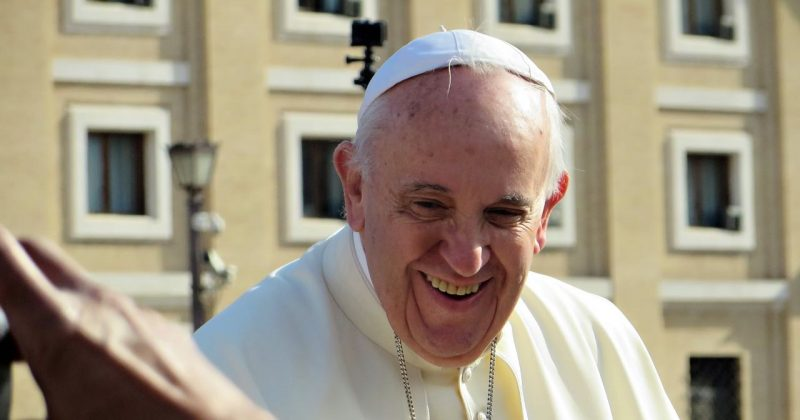 https://i2.wp.com/www.katolsktmagasin.se/wp-content/uploads/2018/02/pope-francis-1784304-e1518168552256.jpg