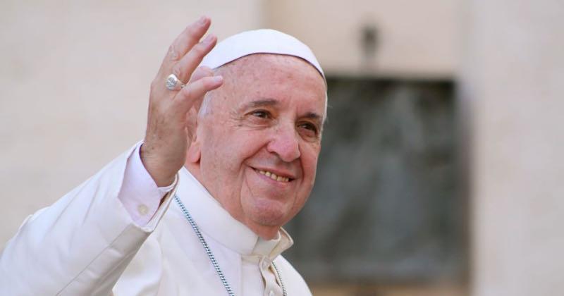 https://i2.wp.com/www.katolsktmagasin.se/wp-content/uploads/2018/03/il_papa.jpg