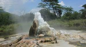 Semliki National Park Tour