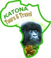 Lake Kivu Tour Rwanda and Congo Safari