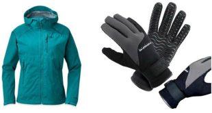 What to wear during Gorilla Trekking