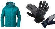 What to wear during Gorilla Trekking in Bwindi Forest or Volcanoes Park and Virunga Park