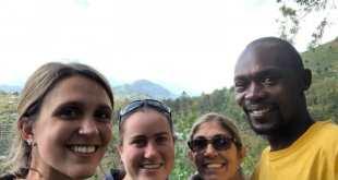 Rwanda Safari Packages