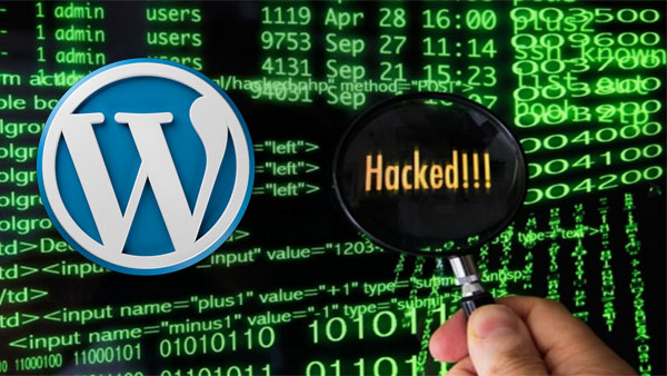 Wordpress-Site-Hacked-Malware-Call-251-259-5925