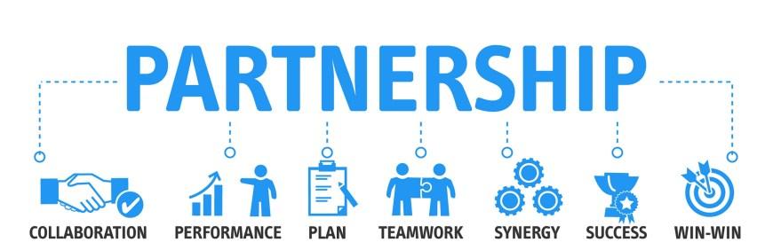 katra-partnership
