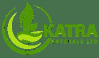 Katra Naturals Ltd.