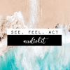 See, Feel and Act