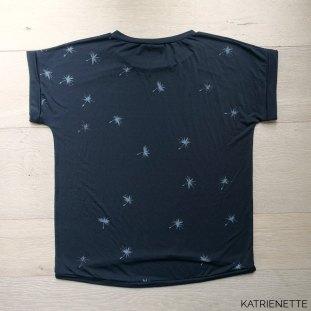 Odette odete t-shirt shirt la maison victor lmv lillestoff durchgepustet suzanne bochem susalabim katrienette