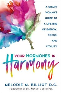 Your Hormones in Harmony