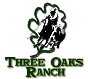 three oaks ranch