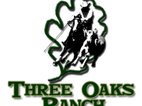 three oaks ranch