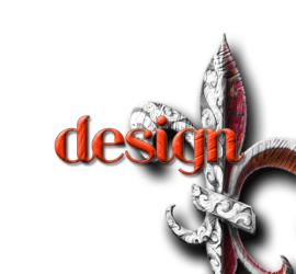 kat rodgers design