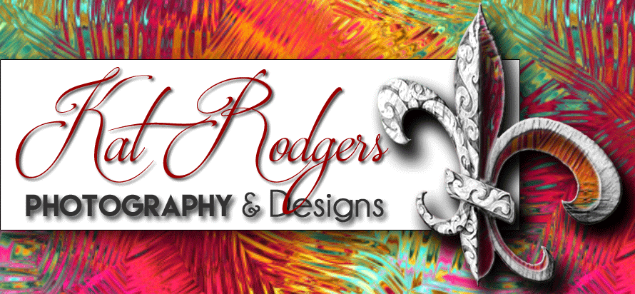 kat rodgers photography and design