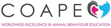 COAPE_logo